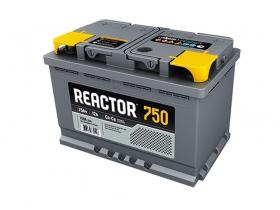 АКОМ Reactor 6СТ-75А/ч