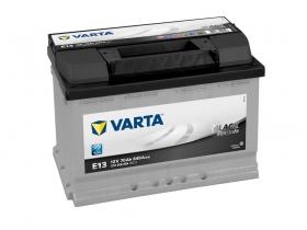 купить Авто аккумулятор Varta Black Dynamic